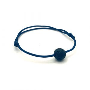 armbandje | blue moon