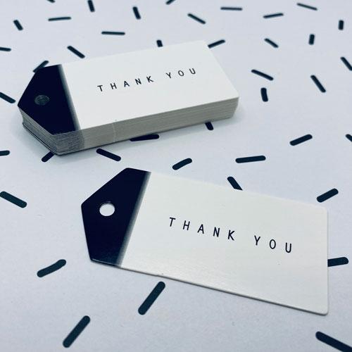 cadeaulabels   thank you