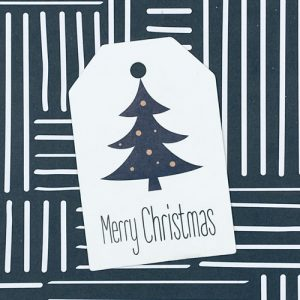 label | kerst | merry christmas | kerstboom