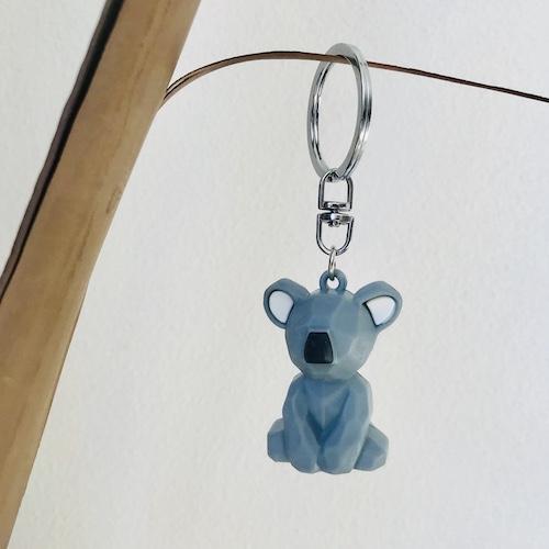 sleutelhanger   koala