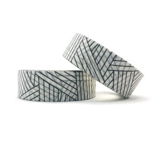 washi tape | kriskras