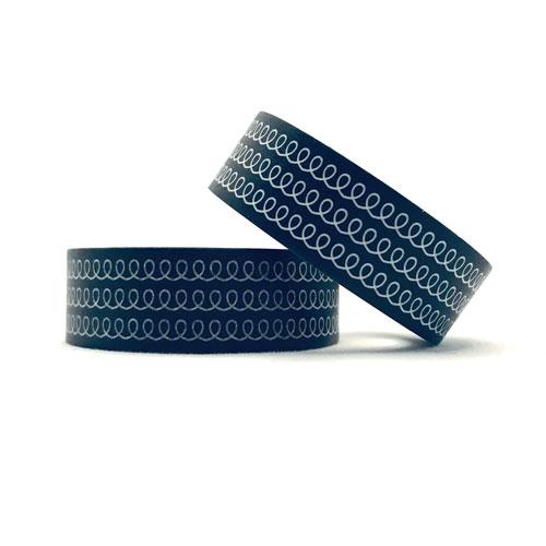 washi tape | loops