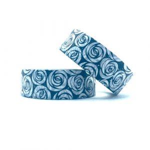 washi tape | rozen