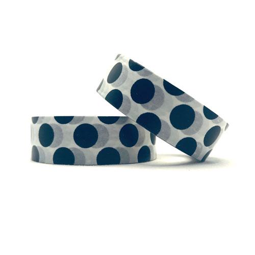 washi tape | stippen