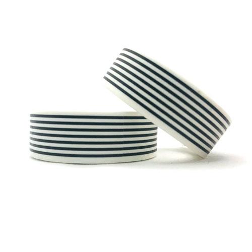 washi tape   streepjes